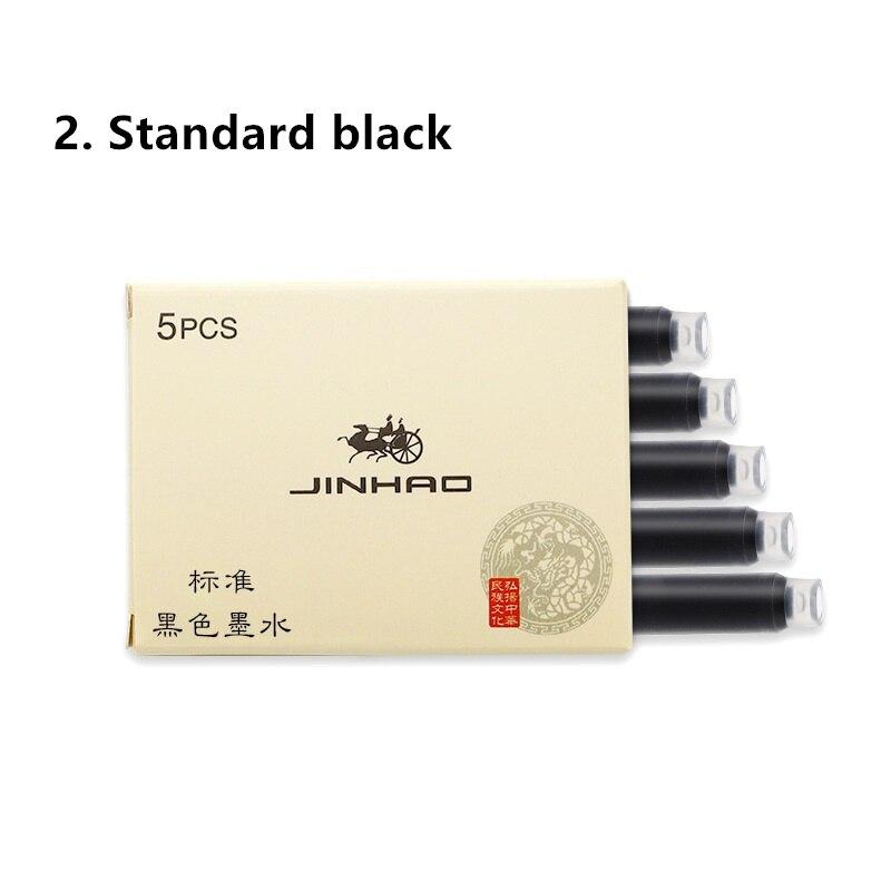 -2 black