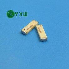 Gps 1003-1575 керамическая gps-антенна gps 1003 SMD