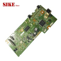 Logical Main Board For Epson L120 Formatter Board mainboard