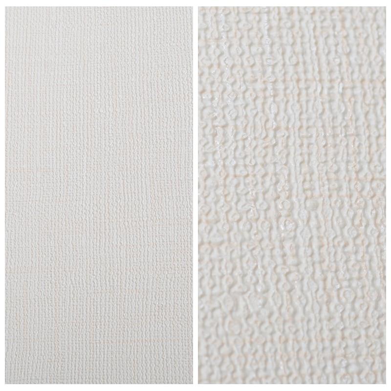 Linen texture wallpaper hd wallpapers blog for Cheap plain grey wallpaper