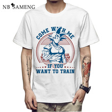 678ce7929 Buy nb t shirt and get free shipping on AliExpress.com