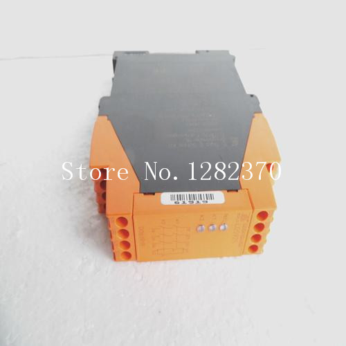 [SA] New original authentic special sales Dodd safety relays DOLD LG5925.48 / 61 Spot [sa] new original authentic special sales turck safety relays im31 11 i spot