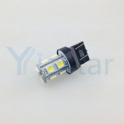 auto freio de estacionamento fonte luz lampada reversa lampada dc12v 05