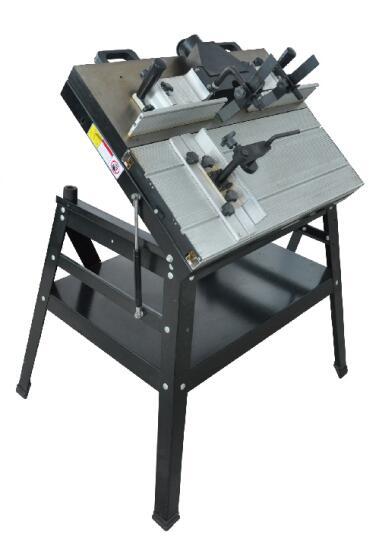 Станок для деревообработки стола для маршрутизатора BXZ 3