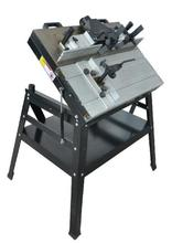 BXZ-3 router table woodworking machine