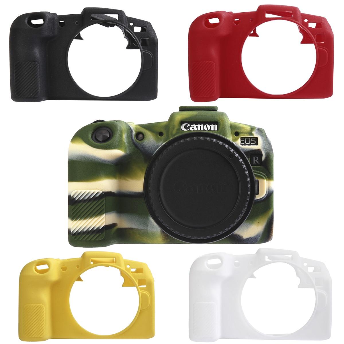 Lente de la c/ámara Tapa Protectora Cubierta de la Lente Tapa Frontal 49 52 55 58 62 67 72 77 mm para Canon Nikon Pentax DSLR Lens
