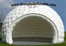 inflatable tent camping shelter camping tent sun shelter