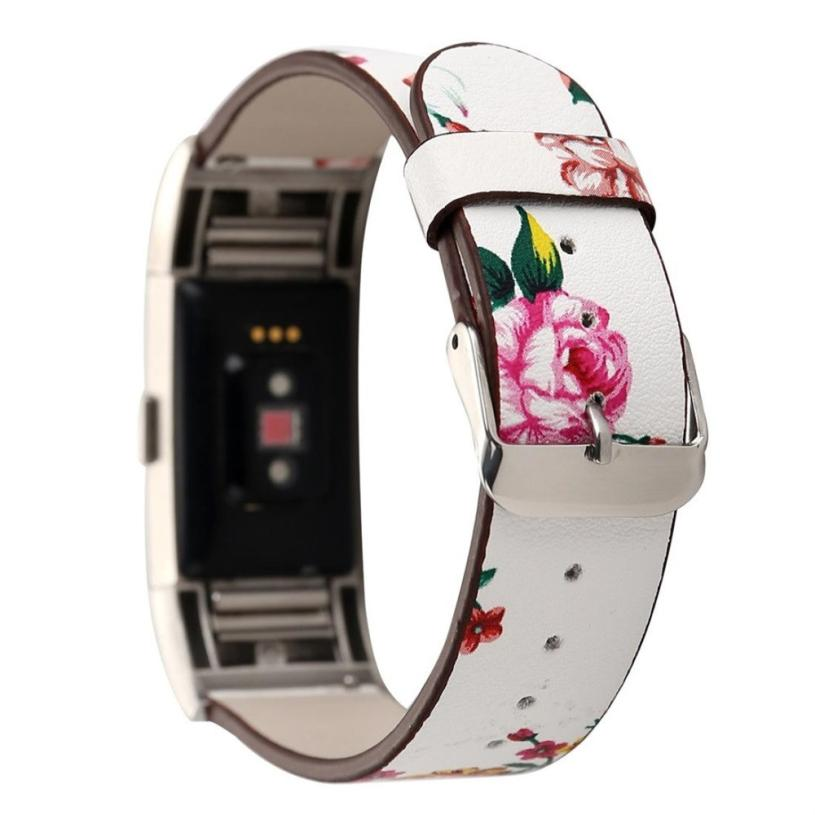 11 Possible Replacements On The View: Aliexpress.com : Buy HL 2017 Pattern Leather Strap