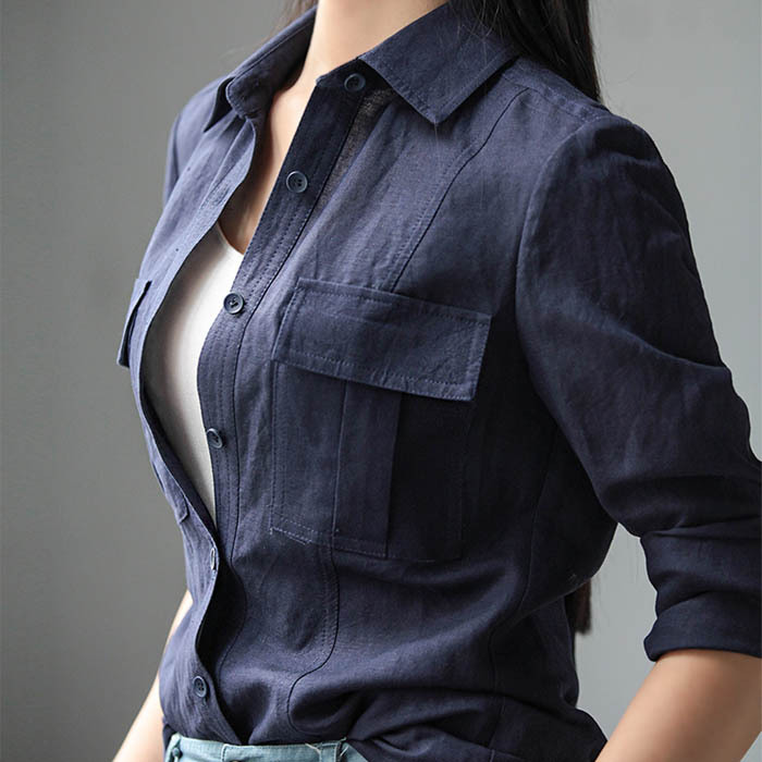 Tencel Clothing - Eartheasy.com Solutions for Sustainable Living