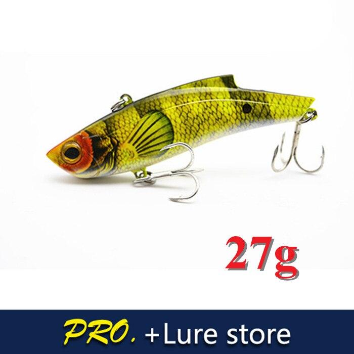 one pc hand made lipless lifelike fishing VIBE baits ,megabass pike paw hard VIBE med fish casting lure baits chub lure