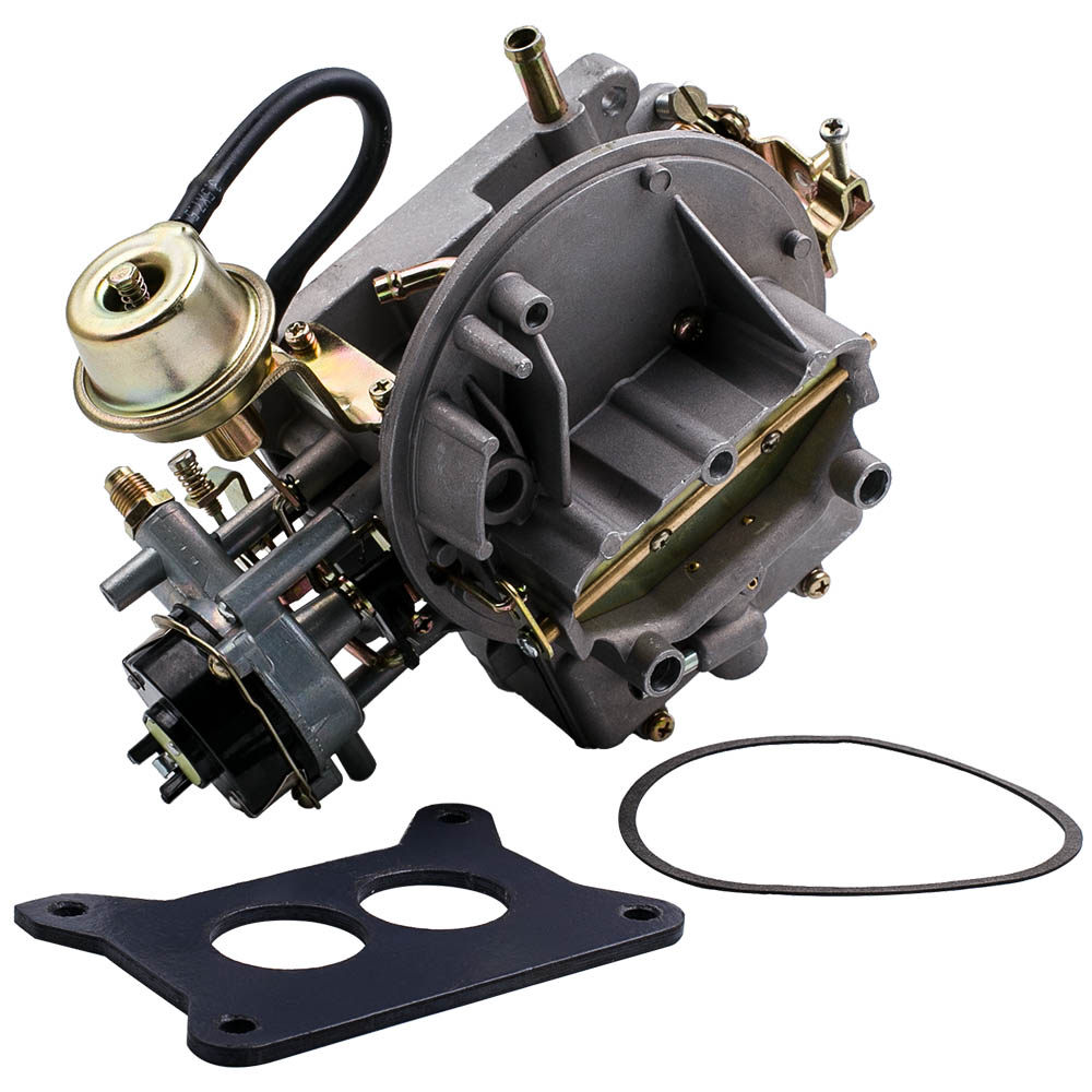 Online Shop Carb Carby Carburettor Carburetor Vergaser Fit For 2100 1980 Ford Bronco New A800 2 Barrel Car 289 302 351 Cu Jeep 360