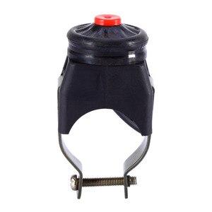 Image 4 - Universale Kill Switch Corno Pulsante di Arresto 22 millimetri Manubrio Per Moto Moto 22mm (7/8) handbars Montato Stop Corno Interruttori