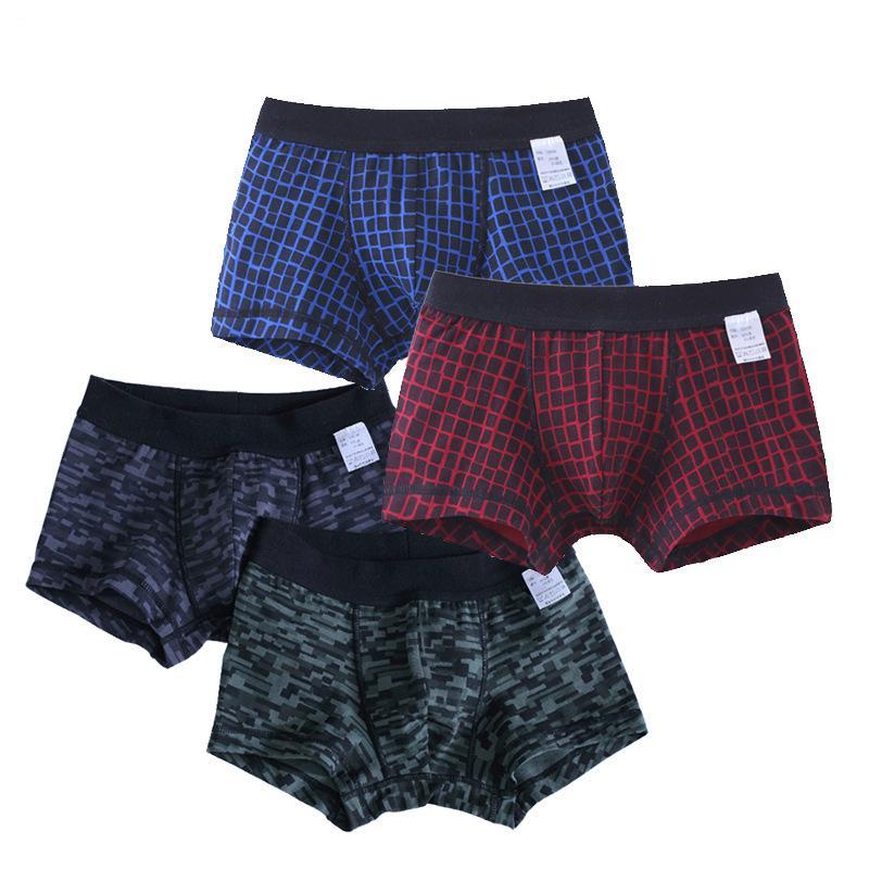 Good quality Child   Panties   Boys Briefs Underwear For Children Briefs Boy 8226