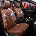 Para Renault Laguna Megane Scenic Fluence Koleos Latitud cc Talismán Fundas de Asiento de Coche Cojín Generales Adecuados Para Todas Las Estaciones