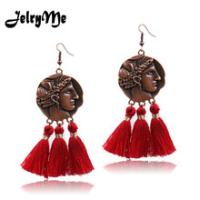 f388339bcf0ac Abstract in Jewelry Promotion-Shop for Promotional Abstract in ...