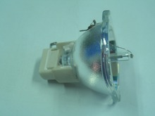 100% Real Original New Bare Projector lamp EC.J5400.001/P-VIP200/1.0 E20.6 For Projector P5260/P5260i