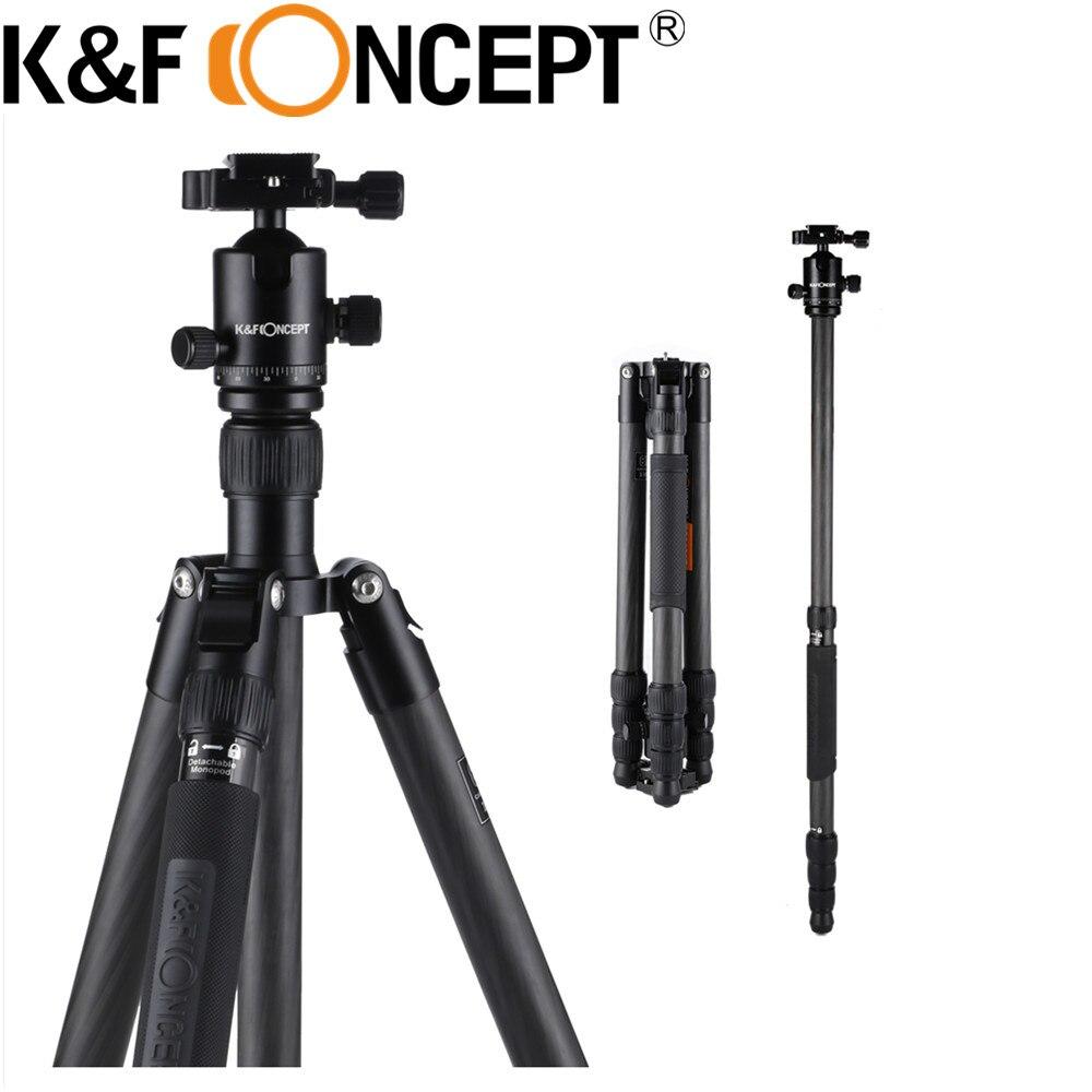 Aliexpress Com Buy K Amp F Concept Carbon Fiber Professional