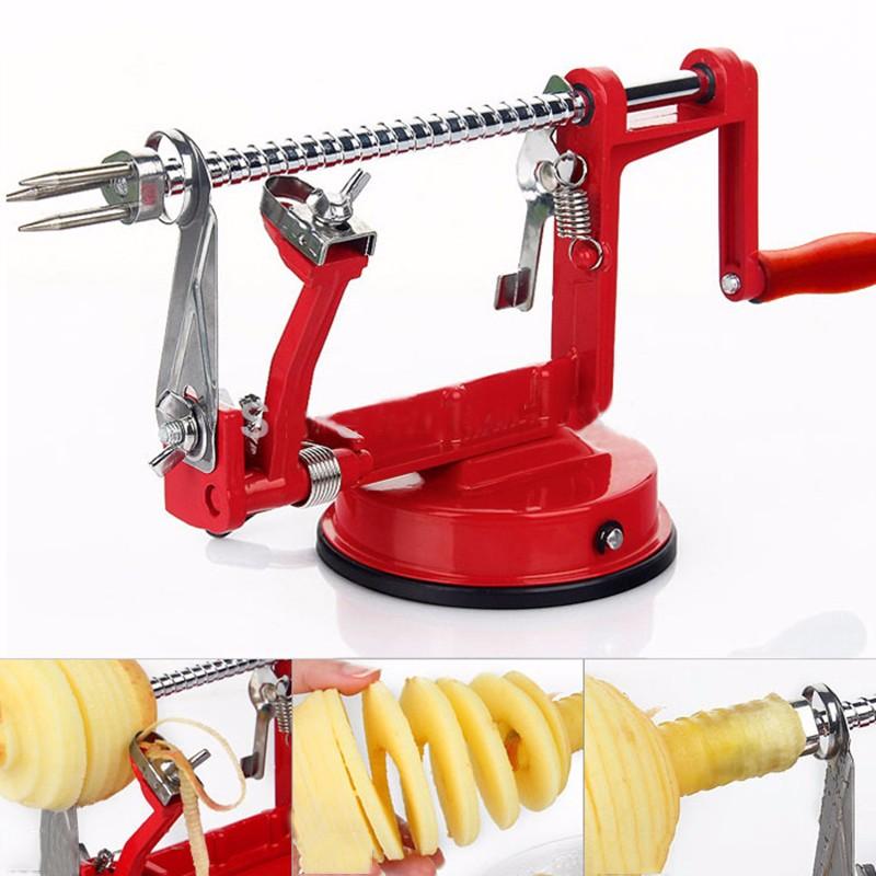 3-in-1-apple-peeler-fruit-peeler-slicing-machine-stainless-steel-apple-fruit-machine-peeled-tool