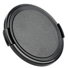 40 5mm Lens Cap Cover for Nikon J1 V1 Olympus EP 1 EP 2 FOR CANON