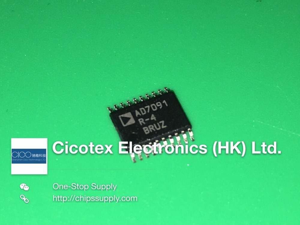 ① Popular 1msps adc and get free shipping - ih35jknh