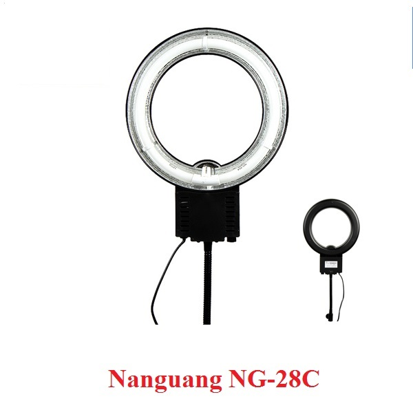 NG-28C Nanguang LED ring light shooting station set small accessories small objects shooting station filming plate  sc 1 st  AliExpress.com & Filming Lighting Reviews - Online Shopping Filming Lighting ... azcodes.com