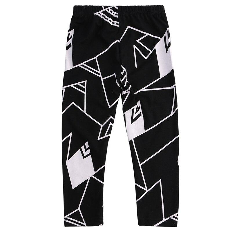Детская одежда для малышей Одежда для мальчиков летний комплект одежды для мальчиков футболка с коротким рукавом + длинные штаны модные дет...