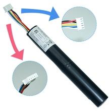 Oplaadbare Batterij Voor B & O Play Bang & Olufsen Beoplay A2/Actief/Beolit 15/Beoplaybeolit 17 speaker Accumulator