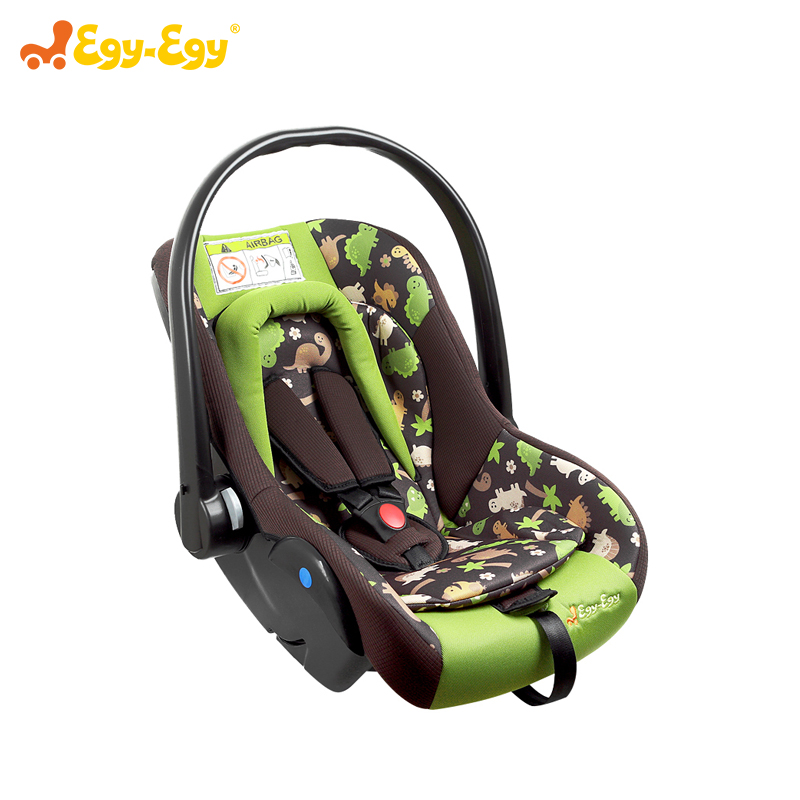 Child Car Safety Seats edy-edy KS-321, 0-13 kg, group 0+ kidstravell Food-Grade food 1kg refined d xylose food grade 99 5