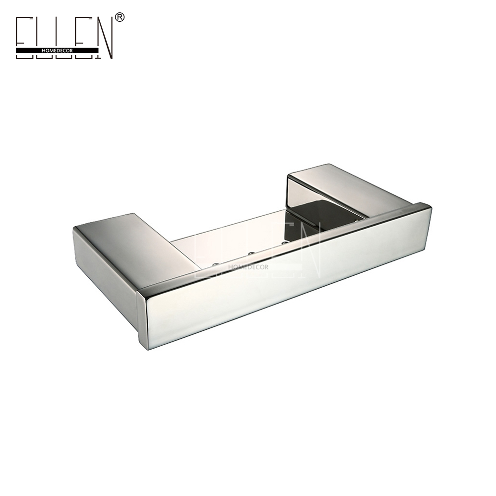 aliexpresscom  buy bathroom stainless steel soap dish wall  - aliexpresscom  buy bathroom stainless steel soap dish wall mounted bath soapholder square bathroom accessories from reliable soap style suppliers on