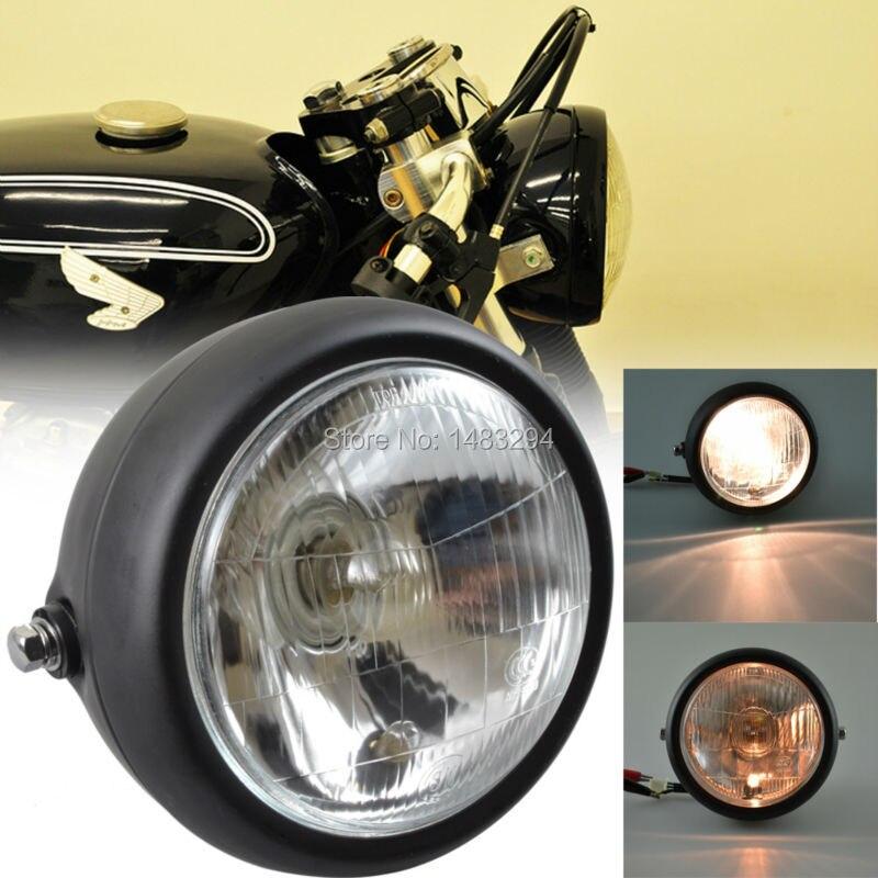 suzuki moto personalizzate-acquista a poco prezzo suzuki moto