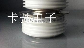 IP247CR350A4KV   100%New and original,  90 days warranty Professional module supply, welcomed the consultation