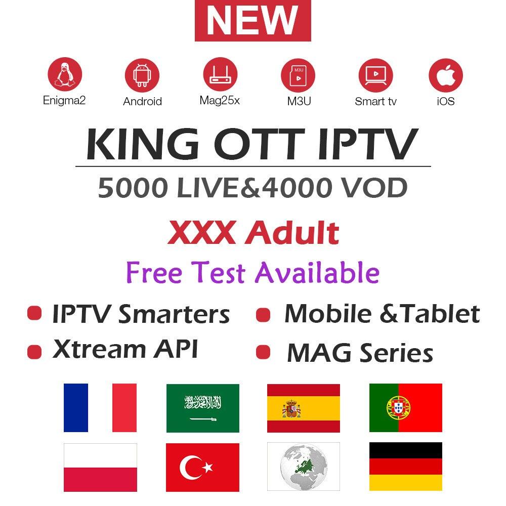 Live Api Tv