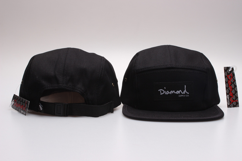 cce009b3f discount code for diamond 5 panel hat 0ef41 70a9b