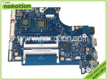 laptop motherboard for samsung NP-X520 BA92-05887A BA41-01120A su2700 gs45 gma x4500 ddr3