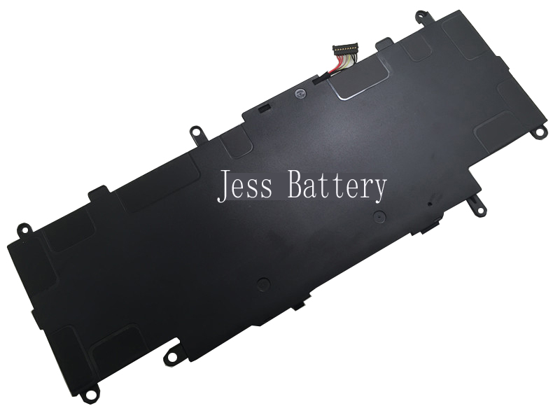 New laptop battery for Samsung  XE700T1C XQ700T1C XE700T1A AA-PLZN4NP new laptop battery for samsung 900x4d np900x4c np900x4b np900x4c a01 aa pbxn8ar