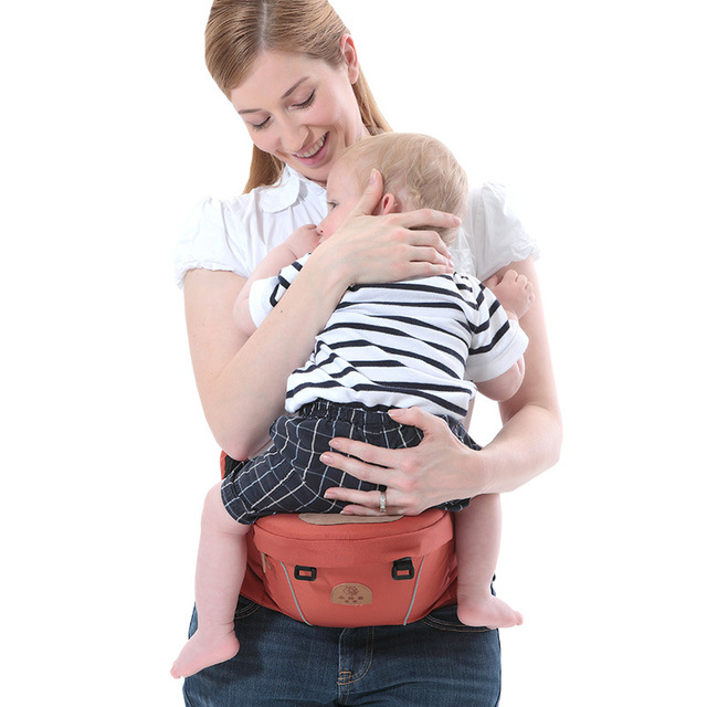 2019 New Baby Hipseat Carrier / Baby Seat Suspenders