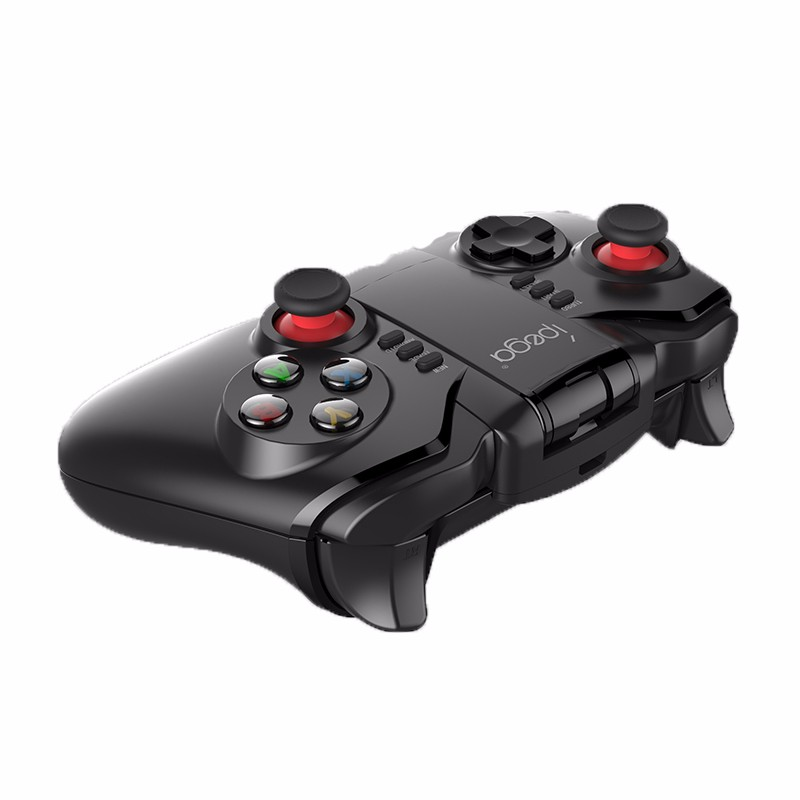 IPEGA-PG-9068-Wireless-Bluetooth-Game-Controller-Classic-Gamepad-Joystick-Supports-Android-3-2-IOS-4 (5)