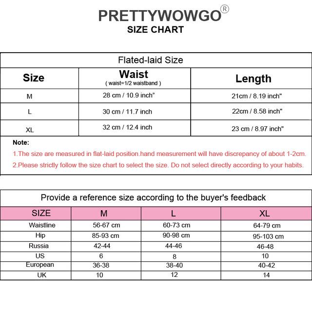 Women Sexy Laced Underwear 6 pcs/lot