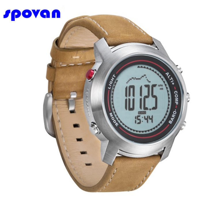 Luxury Brand Watch LED Sport Climbing Hiking Digital Wrist Watch For Men Women Waterproof Clock Mens Hours Man Relogio Masculino weide popular brand new fashion digital led watch men waterproof sport watches man white dial stainless steel relogio masculino