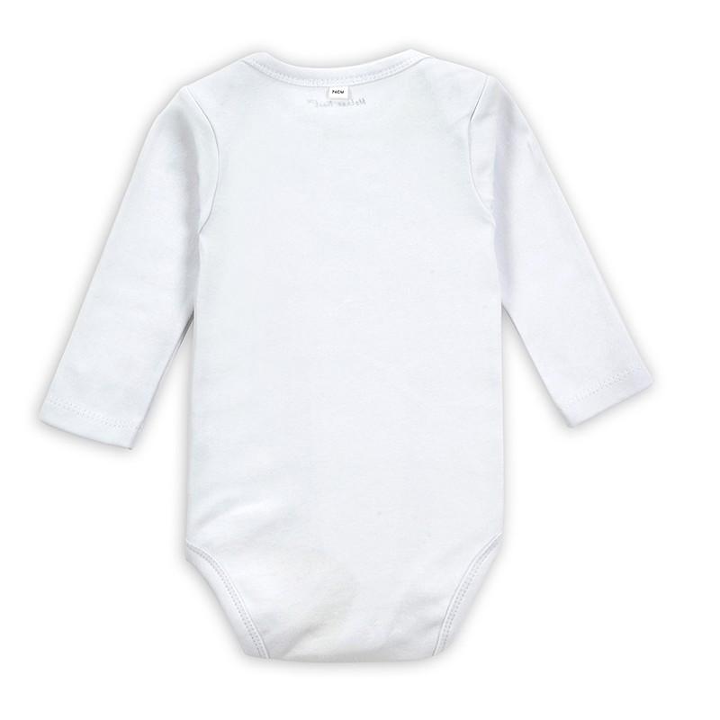 baby clothing (5)