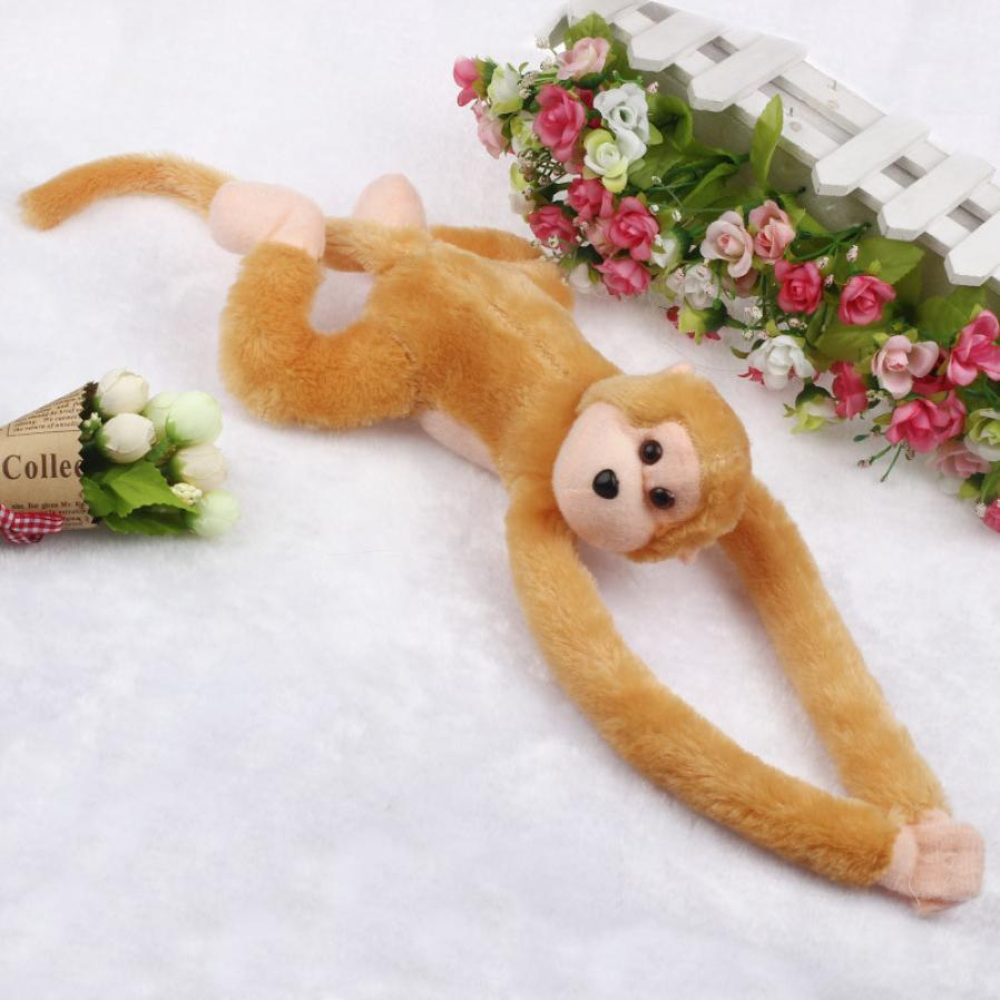 modern stuffed animals - online get cheap modern stuffed animals aliexpresscom alibaba