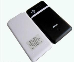 Image 3 - 5 V 6 V 9 V 12 V power bank 18650 Batterie lade Mobile Power Ladegerät Box DIY