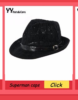 fedora-and-cowboy-hats_05