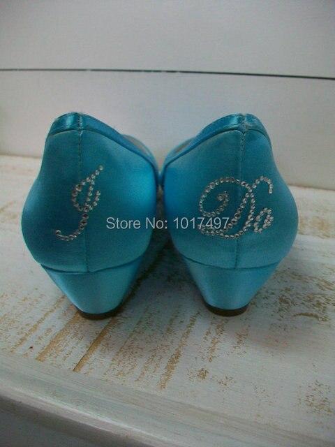 53ec4a9912b wedding shoe stickers wholesale