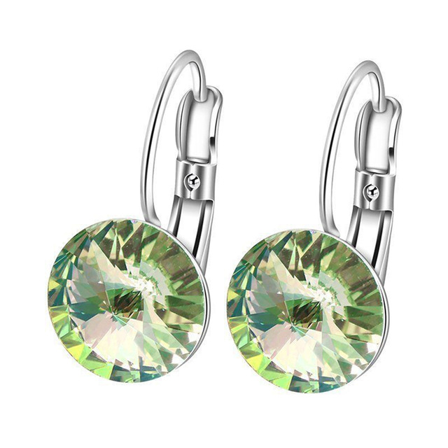 Crazy-Feng-Stud-Earrings-with-Stone-Silver-Color-Round-Birthday-Trendy-For-Women-Wedding-Party-Jewelry.jpg_640x640 (2)