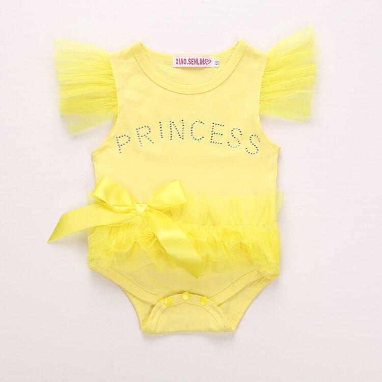 Baby-girls-princess-clothing-set-cotton-jumpsuit-infant-bodysuit-kid-Children-clothing-4