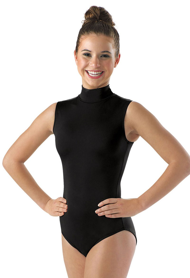gymnastics leotards for girls amp women move dancewear - 800×800