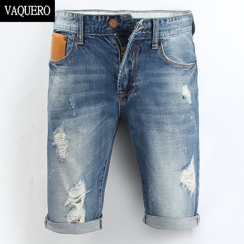 Online Get Cheap Bermuda Jeans Shorts -Aliexpress.com | Alibaba Group