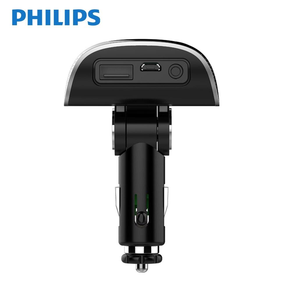 Punjač za automobil za automobil SAMSUNG SA1608 Glazba bez gubljenja - Prijenosni audio i video - Foto 5