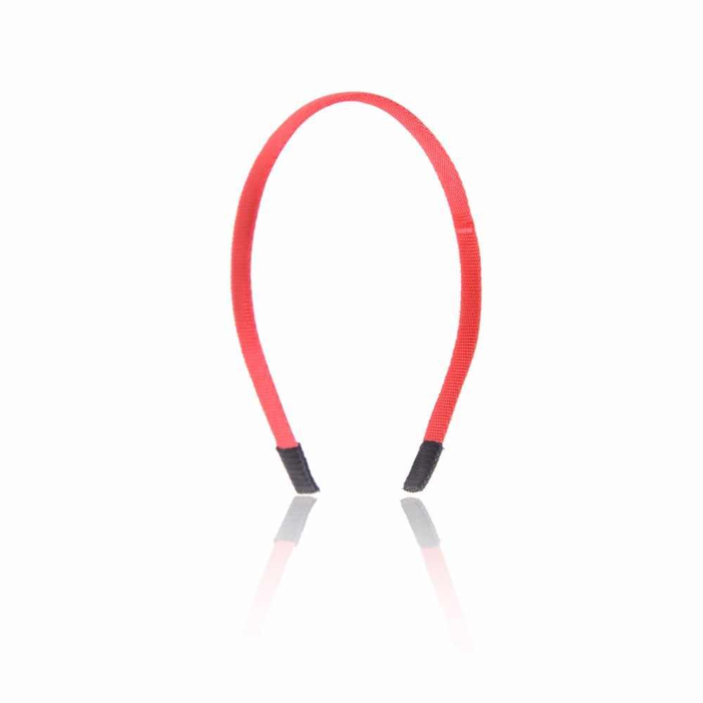 Pop Accessoires Hoofdband voor 1/6 Pulip Poppen Haaraccessoires Head Band voor 29cm